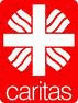 Logo-Caritas Internationalis